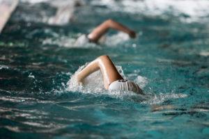 nage_piscine